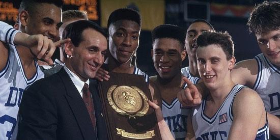 1991-national-champions-550