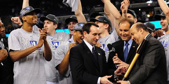 2010-national-champions-550