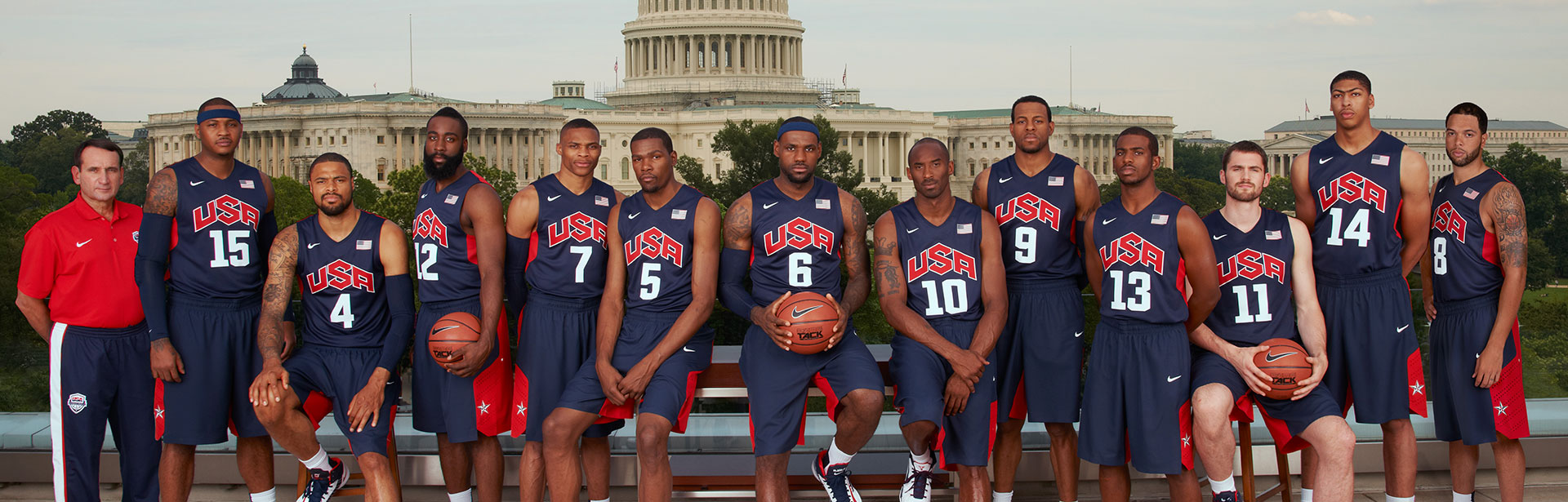 2012-Olympic-Team-DC2