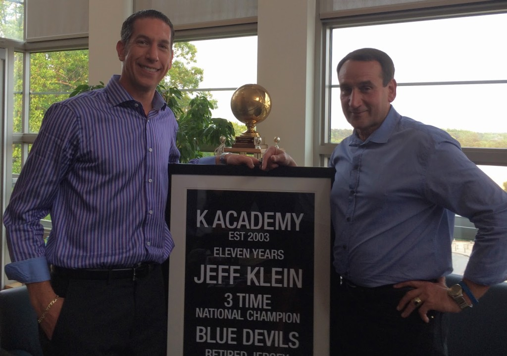 Coach-K-Jeff-Klein
