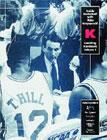 Coaching Handbook, Volume I