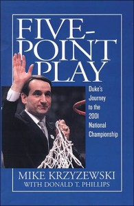 Five Point Play