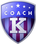 Quotes Official Website Of Coach Mike Krzyzewski