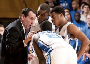 coaching-2014