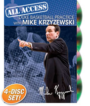dvd-all-access-practice