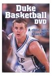dvd-clinic-with-coachk