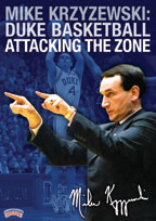dvd-db-attacking-the-zone