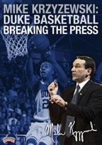 dvd-db-breaking-the-press