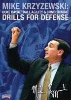 dvd-db-drills-for-defense