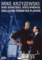 dvd-db-drills-for-perimeter