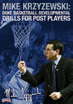 dvd-db-drills-for-post