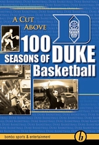 video-100-seasons