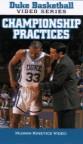 video-championship-practices