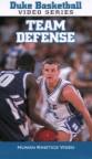 video-team-defense